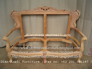 furniture klasik sofa ukir klasik mahoni mentah unfinished wooden frame sofa supplier sofa mentah ukir klasik mebel sofa ukir jepara