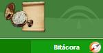 Bitácora IES La Fuensanta