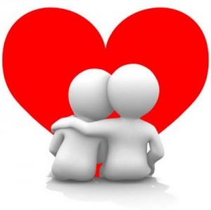 kisah cinta sejati