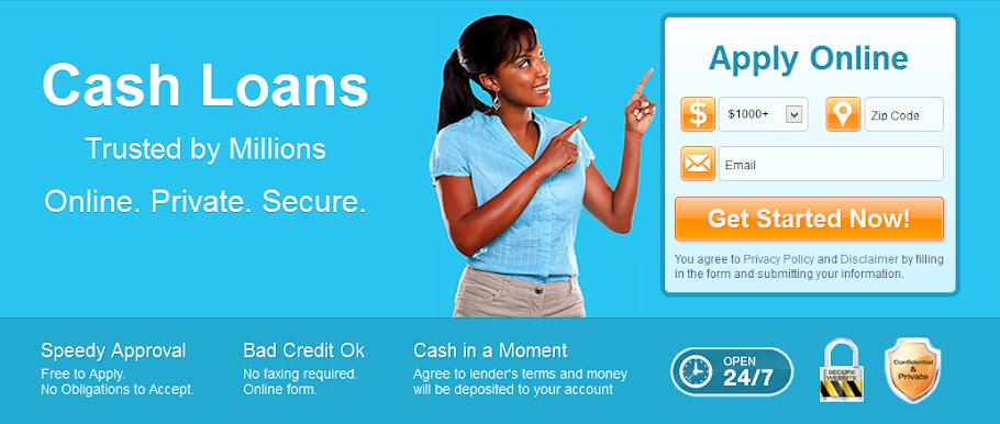 $250 Cash Advance Online