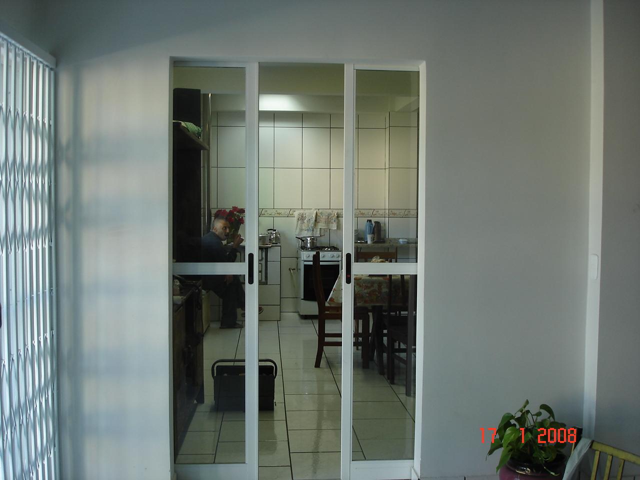 #566D75 porta janela com tela linha suprema to download porta janela com tela  1086 Portas E Janelas De Aluminio Linha Suprema