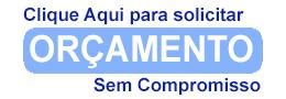 http://www.planosdesaudeempresarialdf.com/p/orcamento-online.html