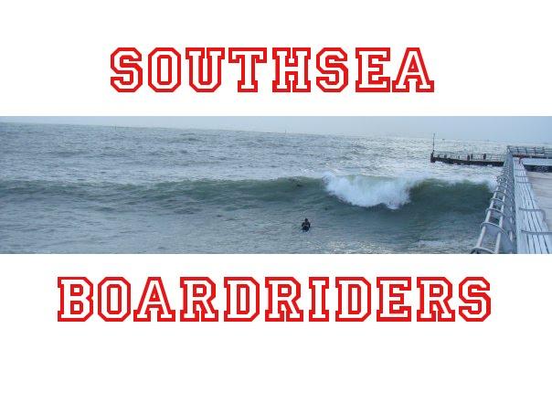 Southsea Boardriders