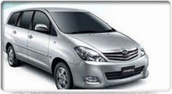 http://www.balivacationtours.com/rent-car-with-driver-and-petrol/