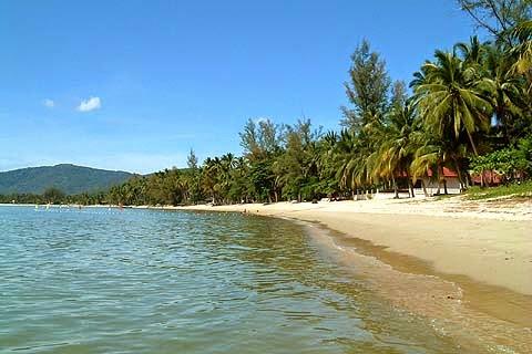 Lipa-Noi-Beach-koh-samui-thailand-best-beach-world