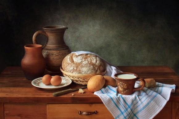 Karya Photography Tatiana Skorokhod
