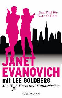 http://www.randomhouse.de/Taschenbuch/Mit-High-Heels-und-Handschellen-Ein-Fall-fuer-Kate-O-Hare/Janet-Evanovich/e448264.rhd