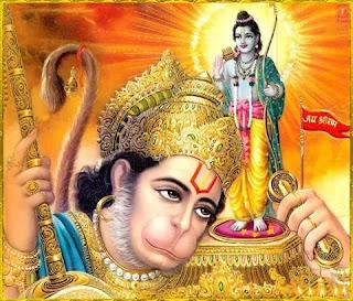 rama-blessing-hanuman-swamy