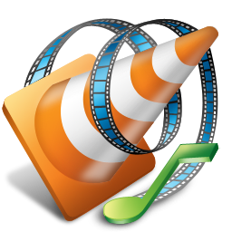 download VLC media player 2.0.4 free