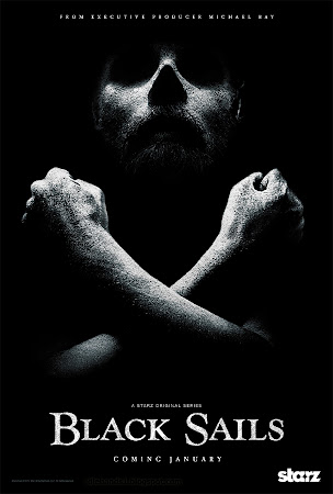 Black Sails S01 TV 2014 Season 1 Download