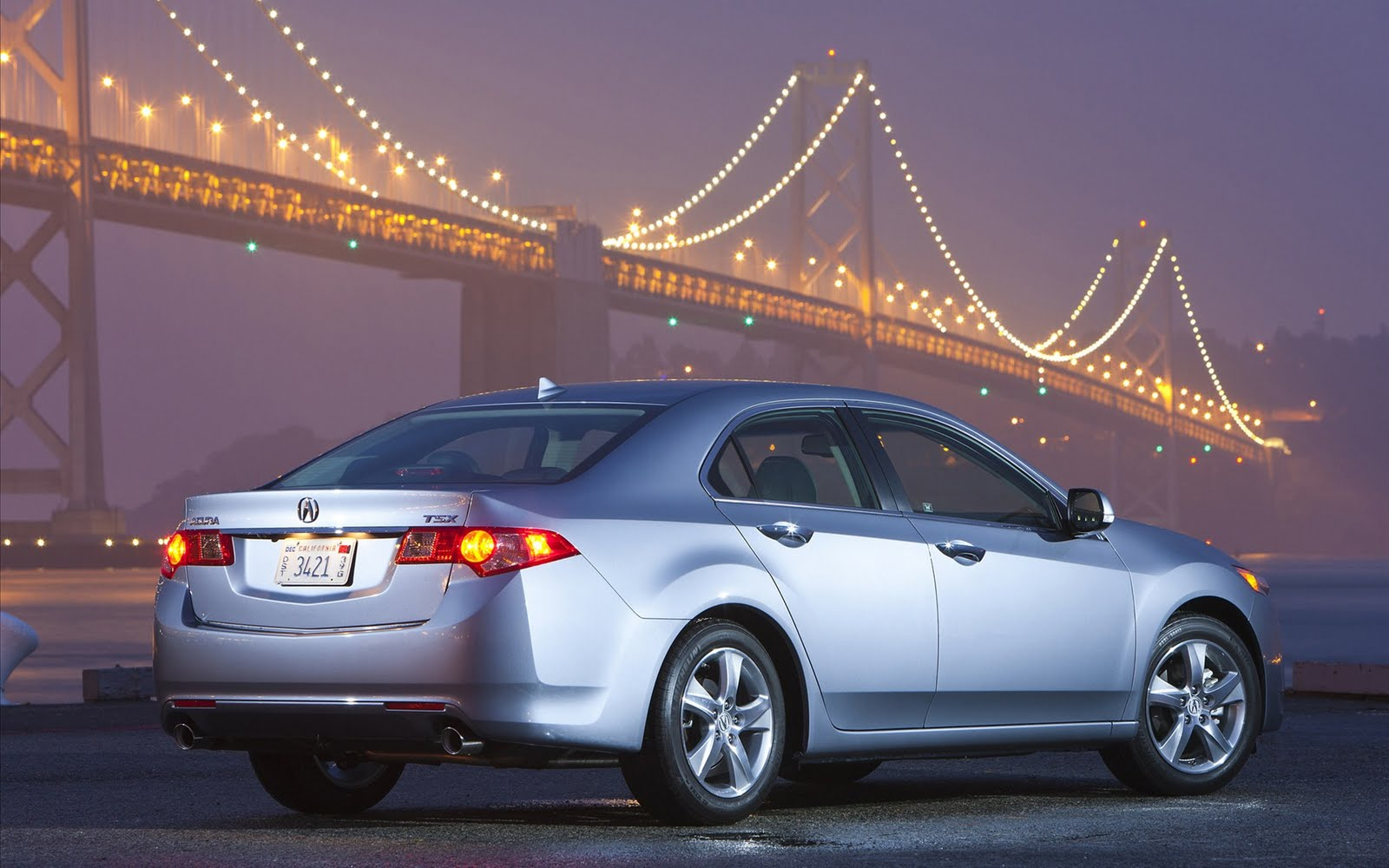 acura tsx sedan 2011 car wallpaper car pictures. Black Bedroom Furniture Sets. Home Design Ideas
