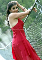 Hot, kajal, agarwal, spicy, pics