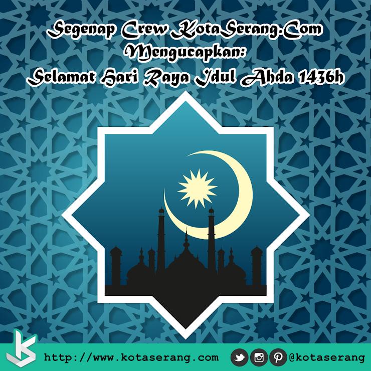 Gambar Vector - Gambar Ucapan Selamat Idul adha 1436H 2015