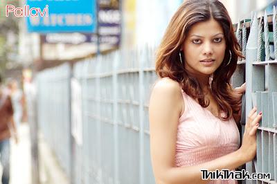 www sexy nepali com sexy filmer for mobile