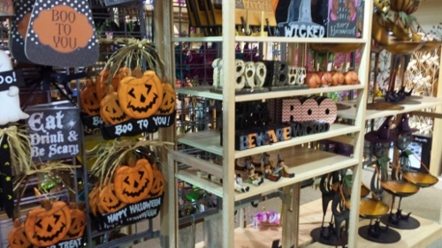 http://www.halloweenforum.com/general-halloween/133414-2014-halloween-mdse-sightings-stores-29.html