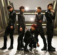 MYNAME. In My Place
