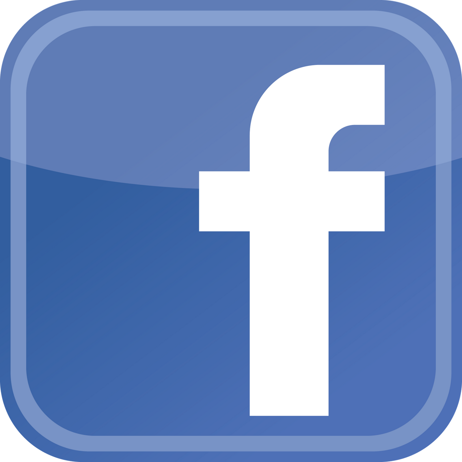 """Képtalálat a következőre: """"facebook logó blogra"""""""