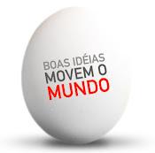 Boas IDEIAS!