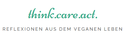 http://think-care-act.de/