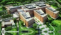 Clinica Universidad de los Andes