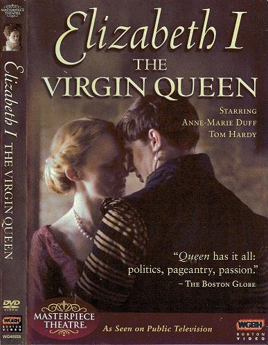 movies amp music free the virgin queen 2005part3 of 4