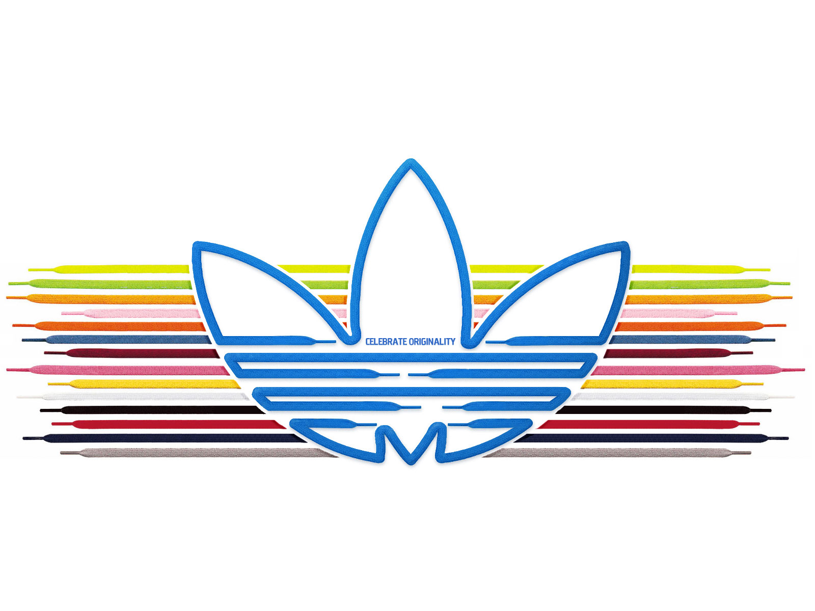 All Logos Here Adidas Logo
