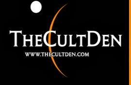www.thecultden.com
