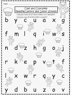 http://www.4shared.com/office/SllMpeJg/Cat_Cupcake_cvc_alphabet.html