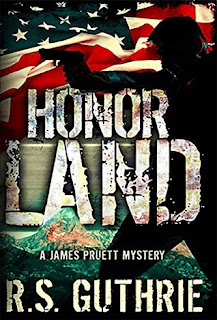 https://www.goodreads.com/book/show/24900989-honor-land