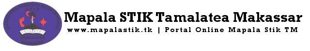 Mapala STIK Tamalatea Makassar