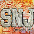 SNJ - Origens (2014)