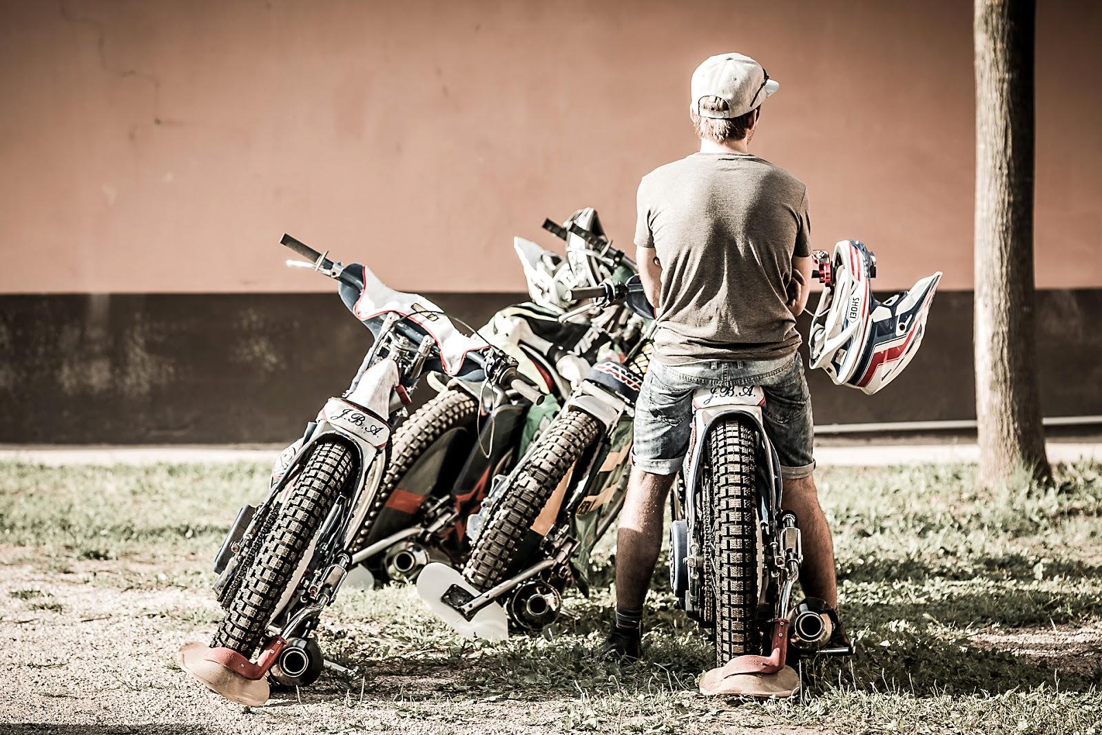 Speedway Lonigo 2014
