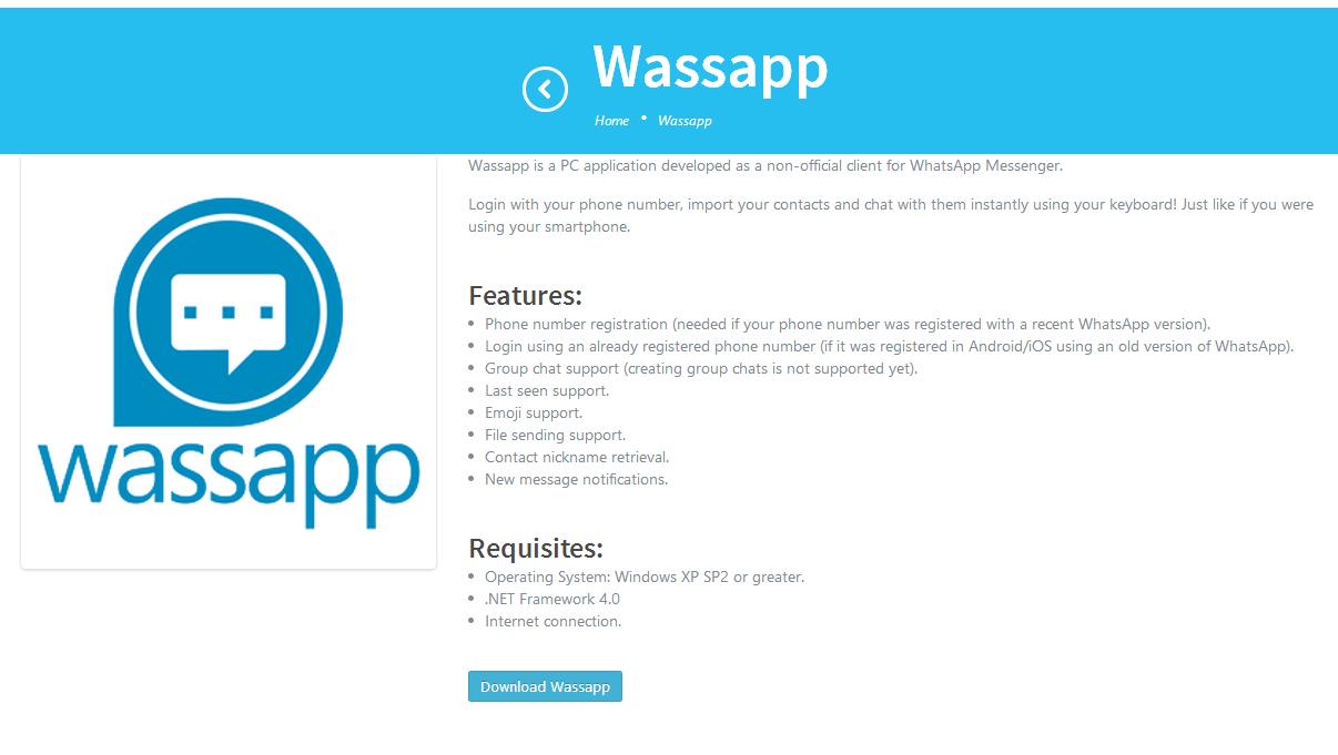 Come attivare WhatsApp senza pagare