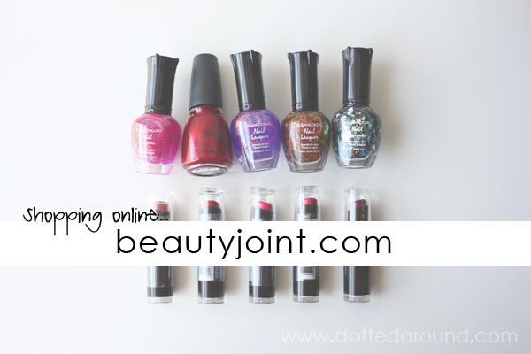 Beautyjoint, acquisti, opinioni