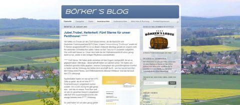 http://boerkers.blogspot.de/?zx=2c240328ef8a3604