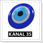 kanal 35 tv