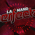 La Mano Perfecta | Episodio 4
