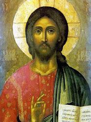 Gesù e la Parola