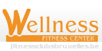 salle de Fitness Bruxelles WELLNESS FITNESS CENTER schaerbeek