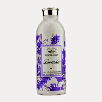 http://ro.strawberrynet.com/perfume/caswell-massey/lavender-talc/163775/#langOptions