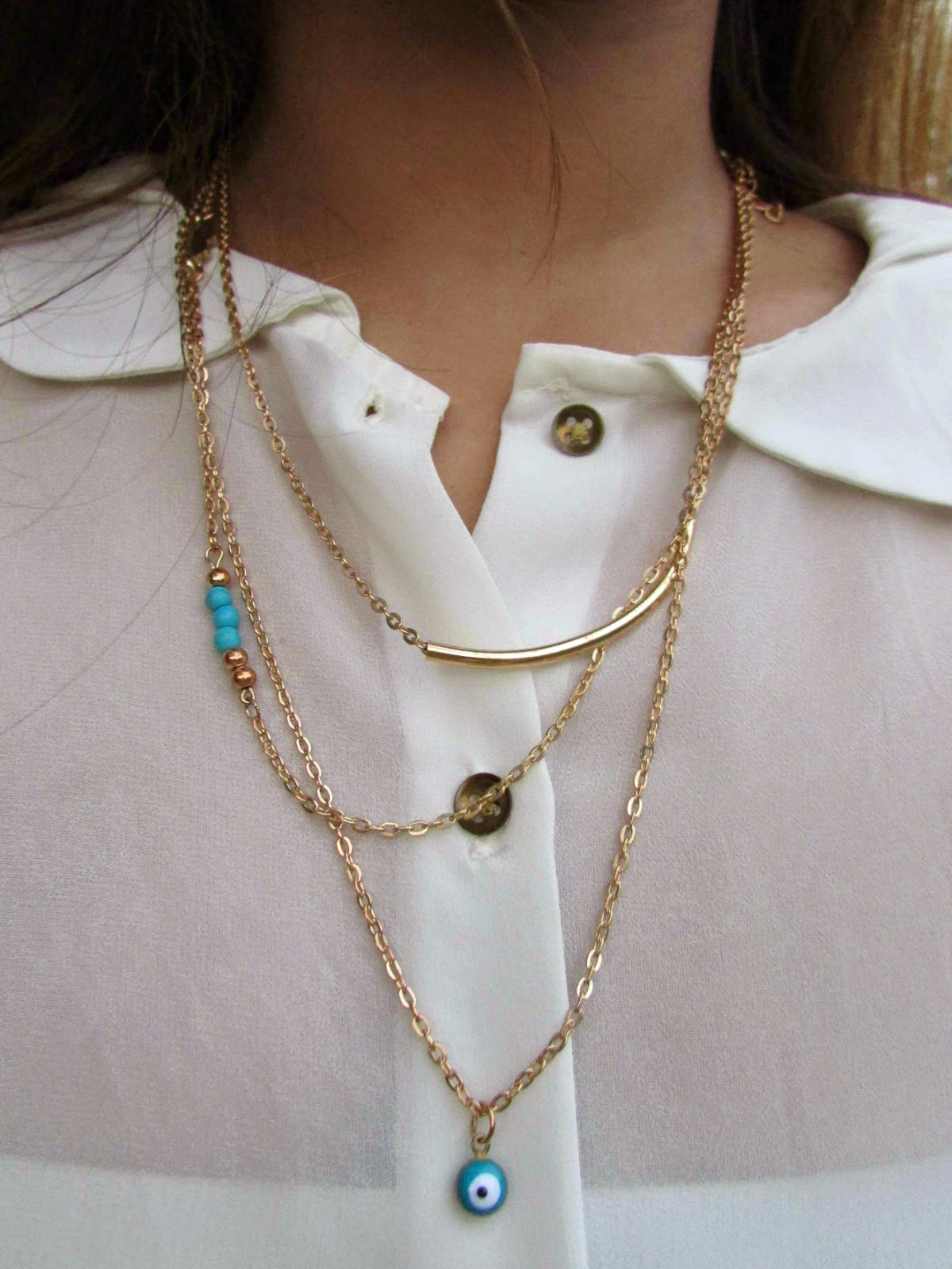 three strand necklace, evil eye necklace,hamsa necklace, summer jewelry,summer trends 2015, fashion,floral shorts, cute summer necklace,born pretty store, three strand tassel necklace,Statement necklace, necklace, statement necklaces, big necklace, heavy necklaces , gold necklace, silver necklace, silver statement necklace, gold statement necklace, studded statement necklace , studded necklace, stone studded necklace, stone necklace, stove studded statement necklace, stone statement necklace, stone studded gold statement necklace, stone studded silver statement necklace, black stone necklace, black stone studded statement necklace, black stone necklace, black stone statement necklace, neon statement necklace, neon stone statement necklace, black and silver necklace, black and gold necklace, blank and silver statement necklace, black and gold statement necklace, silver jewellery, gold jewellery, stove jewellery, stone studded jewellery, imitation jewellery, artificial jewellery, junk jewellery, cheap jewellery , bornprettystore Statement necklace, bornprettystore  necklace, bornprettystore statement necklaces,bornprettystore big necklace, bornprettystore heavy necklaces , bornprettystore gold necklace, bornprettystoresilver necklace, bornprettystore silver statement necklace,bornprettystore gold statement necklace, bornprettystore studded statement necklace ,bornprettystore studded necklace, bornprettystore stone studded necklace,bornprettystore stone necklace, bornprettystore stove studded statement necklace,bornprettystore stone statement necklace, bornprettystore stone studded gold statement necklace, bornprettystore stone studded silver statement necklace, bornprettystore black stone necklace, bornprettystore black stone studded statement necklace, bornprettystore black stone necklace,bornprettystore black stone statement necklace,bornprettystore neon statement necklace, bornprettystore neon stone statement necklace, bornprettystore black and silver necklace,bornprettystore black and gold necklace,bornprettystore black  and silver statement necklace,bornprettystore black and gold statement necklace, silver jewellery,bornprettystore gold jewellery, bornprettystore stove jewellery,bornprettystore stone studded jewellery,bornprettystore imitation jewellery, bornprettystore artificial jewellery, bornprettystore junk jewellery, in-trigue cheap jewellery ,  Cheap Statement necklace, Cheap necklace, Cheap statement necklaces,Cheap big necklace, Cheap heavy necklaces , Cheap gold necklace, Cheap silver necklace, Cheap silver statement necklace,Cheap gold statement necklace, Cheap studded statement necklace , Cheap studded necklace, Cheap stone studded necklace, Cheap stone necklace, Cheap stove studded statement necklace, Cheap stone statement necklace, Cheap stone studded gold statement necklace, Cheap stone studded silver statement necklace, Cheap black stone necklace, Cheap black stone studded statement necklace, Cheap black stone necklace, Cheap black stone statement necklace, Cheap neon statement necklace, Cheap neon stone statement necklace, Cheap black and silver necklace, Cheap black and gold necklace, Cheap black  and silver statement necklace, Cheap black and gold statement necklace, silver jewellery, Cheap gold jewellery, Cheap stove jewellery, Cheap stone studded jewellery, Cheap imitation jewellery, Cheap artificial jewellery, Cheap junk jewellery, Cheap cheap jewellery , Black pullover, black and grey pullover, black and white pullover, back cutout, back cutout pullover, back cutout sweater, back cutout jacket, back cutout top, back cutout tee, back cutout tee shirt, back cutout shirt, back cutout dress, back cutout trend, back cutout summer dress, back cutout spring dress, back cutout winter dress, High low pullover, High low sweater, High low jacket, High low top, High low tee, High low tee shirt, High low shirt, High low dress, High low trend, High low summer dress, High low spring dress, High low winter dress, chinese shopping website,wholesale shopping website,chinese wholesale shopping online,chinese wholesale shopping, chinese online shopping on wholesale prices, clothes on wholesale prices,cholthes on wholesake prices,clothes online on wholesales prices,online shopping, online clothes shopping, online jewelry shopping,how to shop online, how to shop clothes online, how to shop earrings online, how to shop,skirts online, dresses online,jeans online, shorts online, tops online, blouses online,shop tops online, shop blouses online, shop skirts online, shop dresses online, shop botoms online, shop summer dresses online, shop bracelets online, shop earrings online, shop necklace online, shop rings online, shop highy low skirts online, shop sexy dresses onle, men's clothes online, men's shirts online,men's jeans online, mens.s jackets online, mens sweaters online, mens clothes, winter coats online, sweaters online, cardigens online,beauty , fashion,beauty and fashion,beauty blog, fashion blog , indian beauty blog,indian fashion blog, beauty and fashion blog, indian beauty and fashion blog, indian bloggers, indian beauty bloggers, indian fashion bloggers,indian bloggers online, top 10 indian bloggers, top indian bloggers,top 10 fashion bloggers, indian bloggers on blogspot,home remedies, how to, earings,Autumn, fashion, in-trigue, wishlist,Winter,fall, fall abd winter, winter clothes , fall clothes, fall and winter clothes, fall jacket, winter jacket, fall and winter jacket, fall blazer, winter blazer, fall and winter blazer, fall coat , winter coat, falland winter coat, fall coverup, winter coverup, fall and winter coverup, outerwear, coat , jacket, blazer, fall outerwear, winter outerwear, fall and winter outerwear, woolen clothes, wollen coat, woolen blazer, woolen jacket, woolen outerwear, warm outerwear, warm jacket, warm coat, warm blazer, warm sweater, coat , white coat, white blazer, white coat, white woolen blazer, white coverup, white woolens, online shopping, online shopping in india, online shopping in india from america, best online shopping store , best fashion clothing store, best online fashion clothing store, best online jewellery store, best online footwear store, best online store, beat online store for clothes, best online store for footwear, best online store for jewellery, best online store for dresses, worldwide shipping free, free shipping worldwide, online store with free shipping worldwide,best online store with worldwide shipping free,low shipping cost, low shipping cost for shipping to india, low shipping cost for shipping to asia, low shipping cost for shipping to korea,Friendship day , friendship's day, happy friendship's day, friendship day outfit, friendship's day outfit, how to wear floral shorts, floral shorts, styling floral shorts, how to style floral shorts, how to wear shorts, how to style shorts, how to style style denim shorts, how to wear denim shorts,how to wear printed shorts, how to style printed shorts, printed shorts, denim shorts, how to style black shorts, how to wear black shorts, how to wear black shorts with black T-shirts, how to wear black T-shirt, how to style a black T-shirt, how to wear a plain black T-shirt, how to style black T-shirt,how to wear shorts and T-shirt, what to wear with floral shorts, what to wear with black floral shorts,how to wear all black outfit, what to wear on friendship day, what to wear on a date, what to wear on a lunch date, what to wear on lunch, what to wear to a friends house, what to wear on a friends get together, what to wear on friends coffee date , what to wear for coffee,beauty,Pink, pink pullover, pink sweater, pink jumpsuit, pink sweatshirt, neon pink, neon pink sweater, neon pink pullover, neon pink jumpsuit , neon pink cardigan, cardigan , pink cardigan, sweater, jumper, jumpsuit, pink jumper, neon pink jumper, pink jacket, neon pink jacket, winter clothes, oversized coat, oversized winter clothes, oversized pink coat, oversized coat, oversized jacket, pink pullover, neon pink pullover,fur,furcoat,furjacket,furblazer,fur pullover,fur cardigan,front open fur coat,front open fur jacket,front open fur blazer,front open fur pullover,front open fur cardigan,real fur, real fur coat,real fur jacket,real fur blazer,real fur pullover,real fur cardigan, soft fur,soft fur coat,soft fur jacket,soft furblazer,soft fur pullover,sof fur cardigan, white fur,white fur coat,white fur jacket,white fur blazer, white fur pullover, white fur cardigan,trench, trench coat, trench coat online, trench coat india, trench coat online India, trench cost price, trench coat price online, trench coat online price, cheap trench coat, cheap trench coat online, cheap trench coat india, cheap trench coat online India, cheap trench coat , Chinese trench coat, Chinese coat, cheap Chinese trench coat, Korean coat, Korean trench coat, British coat, British trench coat, British trench coat online, British trench coat online, New York trench coat, New York trench coat online, cheap new your trench coat, American trench coat, American trench coat online, cheap American trench coat, low price trench coat, low price trench coat online , low price trench coat online india, low price trench coat india, how to style long coats, how to style winter coats, how to style winter trench coats, how to style winter long coats, how to style warm coats, how to style beige coat, how to style beige long coat, how to style beige trench coat, how to style beige coat, beige coat, beige long coat, beige long coat, beige frock coat, beige double breasted coat, double breasted coat, how to style frock coat, how to style double breasted coat, how to wear beige trench coat,how to wear beige coat, how to wear beige long coat, how to wear beige frock coat, how to wear beige double button coat, how to wear beige double breat coat, double button coat, what us trench coat, uses of trench coat, what is frock coat, uses of frock coat, what is long coat, uses of long coat, what is double breat coat, uses of double breasted coat, what is bouton up coat, uses of button up coat, what is double button coat, uses of double button coat, velvet leggings, velvet tights, velvet bottoms, embroided velvet leggings, embroided velvet tights, pattern tights, velvet pattern tights, floral tights , floral velvet tights, velvet floral tights, embroided  velvet leggings, pattern leggings , velvet pattern leggings , floral leggings , floral velvet leggings, velvet floral leggings ,Jewelry, fashion jewelry , luxury jewelry, elegant jewelry, classy jewelry, imitation jewelry, junk jewelry, classy silver jewelry, classy gold jewelry, classy silver plated jewelry, classy gold plated jewelry, classy rose gold plated jewelry, elegant gold jewelry , elegant silver jewelry, elegant silver plated jewelry, elegant gold plated jewelry, elegant rose gold plated jewelry , immigration gold jewelry, immigration silver jewelry, luxury gold jewelry, luxury silver jewelry, luxury gold plated jewelry, luxury silver plated jewelry, luxury rose gold plated jewelry, fashion silver jewelry, fashion gold jewelry , fashion silver plated jewelry, fashion gold plated jewelry, fashion rose gold plated jewelry, stone silver jewelry, fashion gold jewelry, stone gold jewelry, stone silver plated jewelry, stone gold plated jewelry, stone rose gold plated jewelry, junk stone jewelry, junk silver jewelry, junk gold jewelry, junk silver plated jewelry, junk gold plated jewelry, junk rose gold plated jewelry, in-trigue silver jewelry, in-trigue gold jewelry, in-trigue silver plated jewelry, in-trigue gold plated jewelry, in-trigue rose gold plated jewelry,in-trigue fashion jewelry, bornprettystore  immigration jewelry, bornprettystore junk jewelry, bornprettystore.com, bornprettystore review, bornprettystore jewelry review, bornprettystore fashion jewelry review, bornprettystore junk jewelry review, bornprettystore stone jewelry, bornprettystore stone jewelry review,best fashion clothing store, best online fashion clothing store, best online jewellery store,bornprettystore Review, bornprettystore coupon , bornprettystore shipping time, bornprettystore review india, bornprettystore blog, bornprettystore discount, bornprettystore code, bornprettystore shop, bornprettystore eBay, bornprettystore holo polish review, bornprettystore location, bornprettystore lucky bag, bornprettystore haul, bornprettystore website, bornprettystore flash sale, bornprettystore watch, bornprettystore  watches, bornprettystore watches sale, bornprettystore metal watches, bornprettystore leather watches, bornprettystore cool watches, bornprettystore sexy watches, bornprettystore cheap watches, bornprettystore watch price, bornprettystore chain watch , metal strap watch, leather strap watch, cool watch, sexy watch, cheap watch, watch price online, bracelet watch , bornprettystore online, metal strap watch online,  leather strap watch online, cool watch online, sexy watch online,  bornprettystore cheap watch online, bornprettystore watch price online online, bornprettystore bracelet watch online, bornprettystore metal strap watch online,  bornprettystore leather strap watch online, bornprettystore cool watch online, bornprettystore sexy watch online,  bornprettystore cheap watch online, bornprettystore watch price online online, bornprettystore bracelet watch online, bornprettystore.com, bornprettystore.com review, bornprettystore discount code