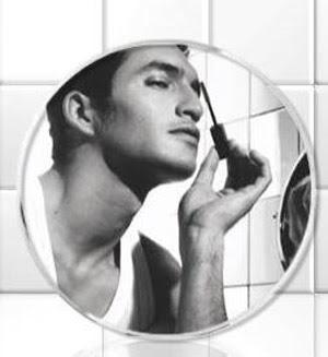 Resultado de imagen de masculinidades no hegemonicas