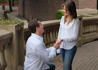 howtopropose-onvalentinesday2013+(5)