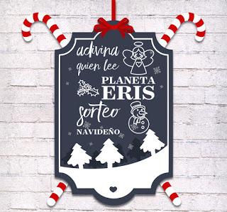 http://adivinaquienlee.blogspot.com.es/2015/12/sorteo-navideno.html