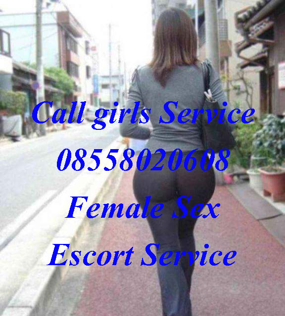 sex masage vip escorts