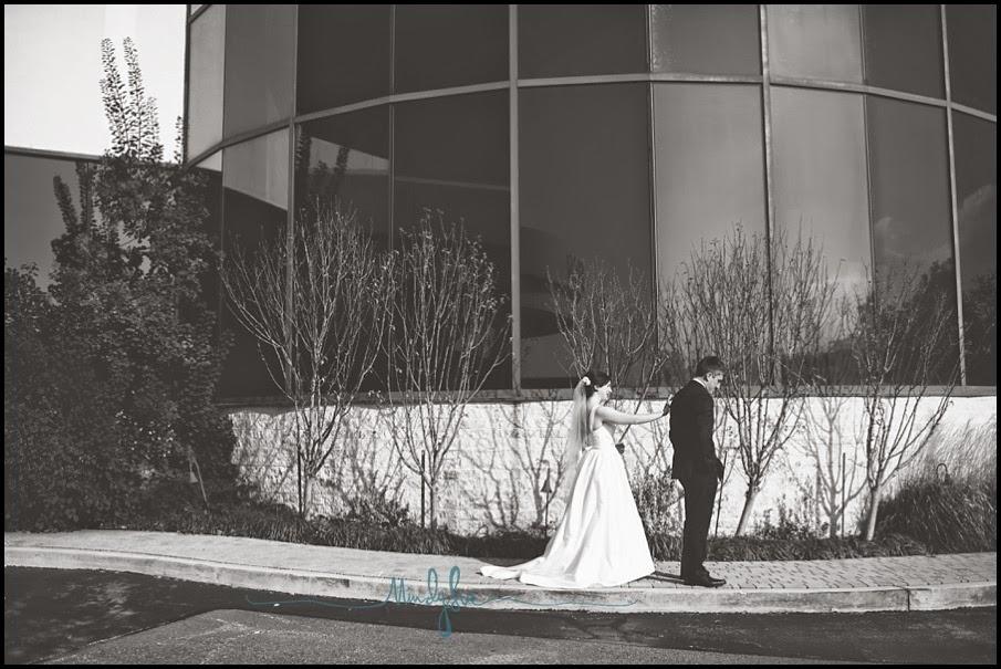 landerhaven wedding