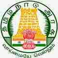 Tamilnadu 12th revaluation application form 2015