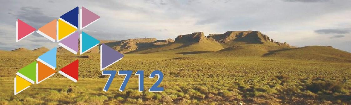 Escuela N° 7712 / Ex Escuela Abierta Semipresencial N° 900
