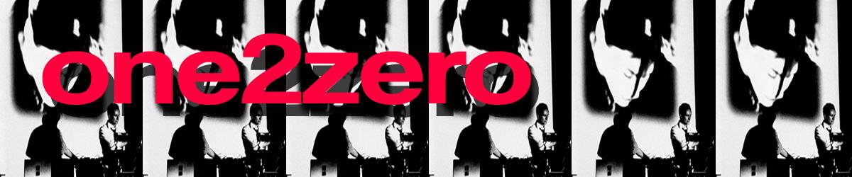 one2zero