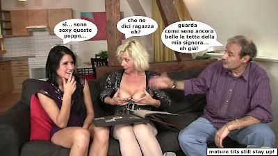 porn gr be2